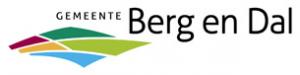 vergunning nodig gemeente Berg en Dal