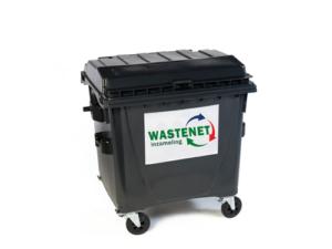 ContainerOnline 1100-liter-rolcontainer-restafval-origineel