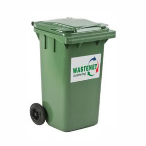 ContainerOnline 240-liter-rolcontainer-organisch-afval-swill