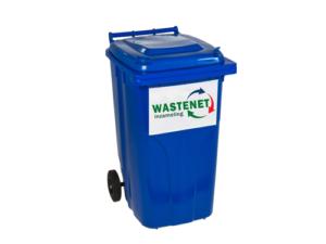 ContainerOnline 240-liter-rolcontainer-papier-karton