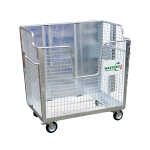 ContainerOnline 2400-liter-gaaskooi-container-papier-karton