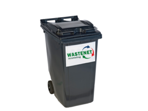 ContainerOnline 360-liter-rolcontainer-restafval