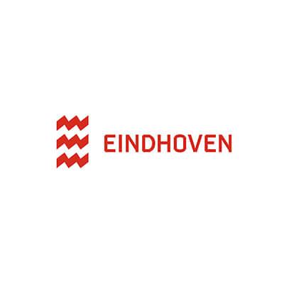 Logo gemeente Eindhoven container online