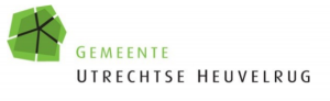 containeronline Utrechtse Heuvelrug container huren