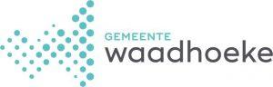 containeronline container huren gemeente Waadhoeke bouwcontainer huren