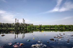 containeronline afvalcontainer huren milieubewust