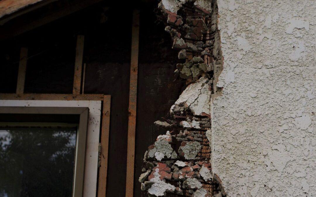 Ik wil asbest laten afvoeren, hoe werkt dat?