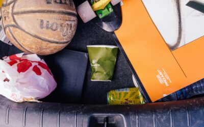 Een afvalcontainer huren in corona tijden. Waarom dat juist nu een goed idee is