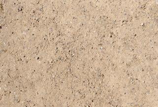 Afvalsoort klein - gemengd grond - Container Huren