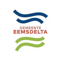 Container huren - Gemeente Eensdelta - delfzijl