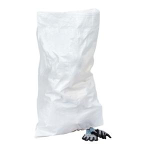Sloopafvalzak-middel-bestellen