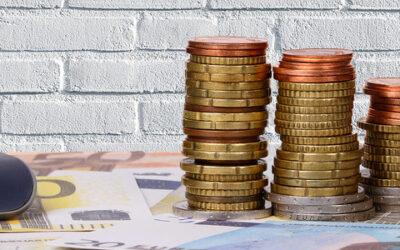 6 tips om extra kosten te vermijden